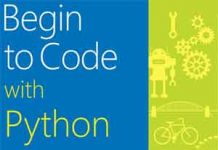 ebook-begin-to-code-with-python-pdf