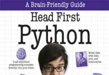 ebook-head-first-python-pdf