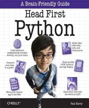 ebook-head-first-python-pdf