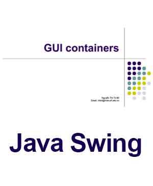 ebook-java-swing-tieng-viet-pdf