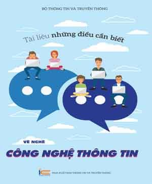 ebook-nhung-dieu-can-biet-ve-nghe-cong-nghe-thong-tin-pdf