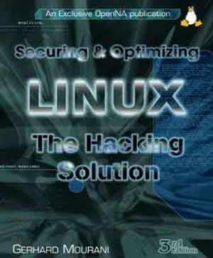 ebook-securing-optimizing-linux-the-hacking-solution-3rd-edition-pdf