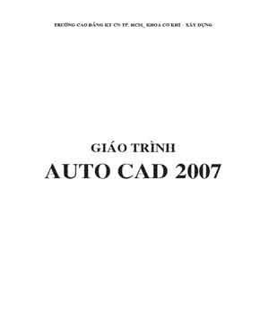 giao-trinh-autocad-2007-tieng-viet-pdf