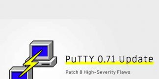putty-cap-nhat-701-patch
