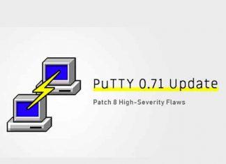 putty-cap-nhat-701-patch