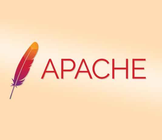 apache-vul-cve-2019-0211
