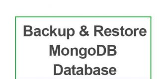backup-va-restore-mongodb-database