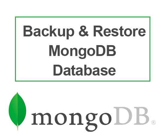 backup-va-restore-mongodb-database