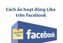 cach-an-hoat-dong-like-tren-facebook