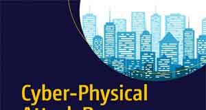 ebook-cyber-physical-attack-recovery-procedures-pdf