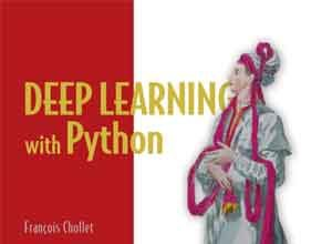 ebook-deep-learning-with-python-pdf