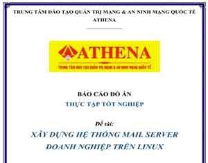 ebook-do-an-xay-dung-mail-server-doanh-nghiep-tren-linux-pdf