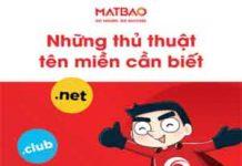 ebook-nhung-thu-thuat-ten-mien-can-biet