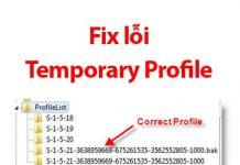 loi-temporary-profiles-windows
