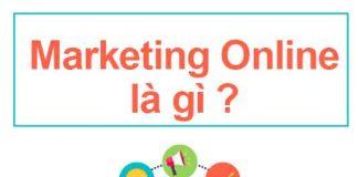 marketing-online-la-gi