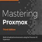 mastering-proxmox-3rd-edition-pdf