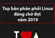 top-ban-phan-phoi-linux-dang-cho-doi-nam-2019