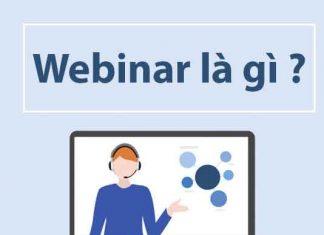 webinar-la-gi-feature