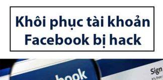 cach-khoi-phuc-tai-khoan-facebook-bi-hack-feature