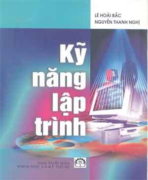 ebook-ky-nang-lap-trinh-le-hoai-bac