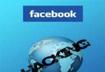ebook-facebook-hacking-pdf