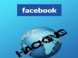 ebook-facebook-hacking-pdf