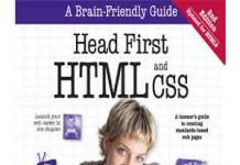 ebook-head-first-html-and-css-2nd-edition-pdf