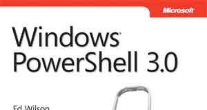 ebook-windows-powershell-3-step-by-step-pdf