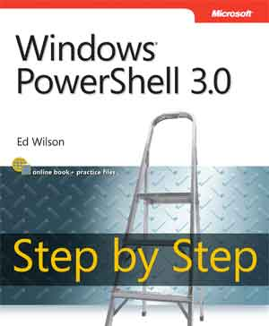 ebook-windows-powershell-3-step-by-step-pdf
