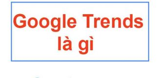 google-trends-la-gi
