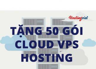 hostingviet-image-post-28052019-2