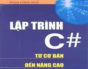 lap-trinh-c-shard-tu-co-ban-den-nang-cao-pdf