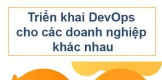 trien-khai-devops-cho-cac-doanh-nghiep-khac-nhau