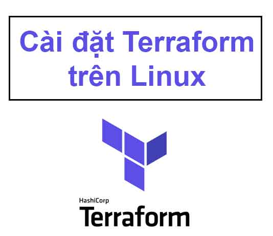 cai-dat-terraform-tren-linux