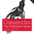 ebook-cassandra-the-definitive-guide-2nd-edition-pdf