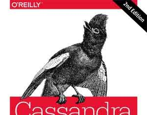 ebook-cassandra-the-definitive-guide-2nd-edition-pdf