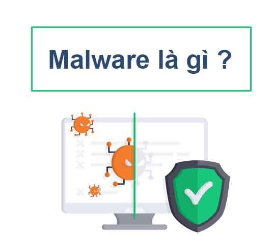 malware-la-gi