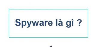spyware-la-gi