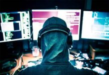top-3-hacker-vn-duoc-facebook-vinh-danh-2019