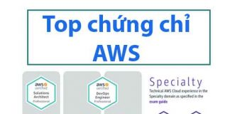 top-chung-chi-aws