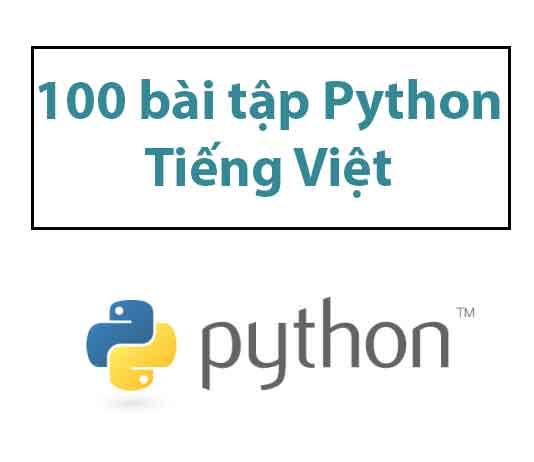 100-bai-tap-python-tieng-viet