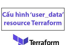 cau-hinh-user-data-trong-resource-aws-terraform