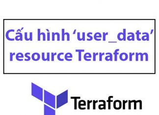 cau-hinh-user-data-trong-resource-aws-terraform