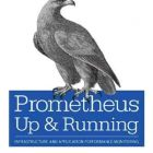 ebook-prometheus-up-and-running-pdf