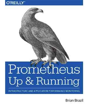 ebook-prometheus-up-and-running-pdf