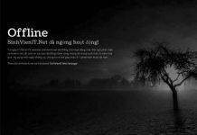 feature-sinhvienit-net-down-official