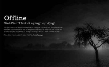 feature-sinhvienit-net-down-official