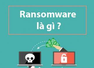 ransomware-la-gi