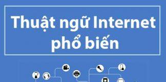 thuat-ngu-internet-pho-bien