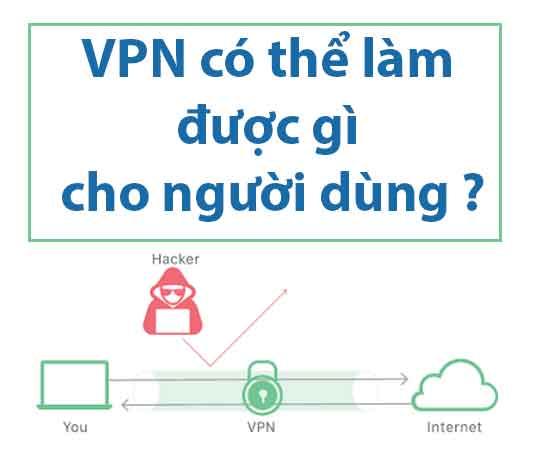 vpn-co-the-lam-duoc-gi-cho-nguoi-dung